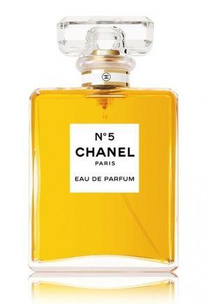 http://trouvervotreparfum.blogspot.com/2016/03/this-week-in-fragrance-car-smells.html