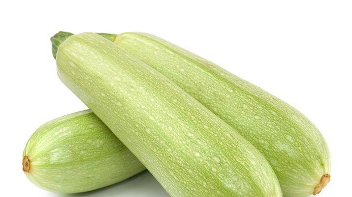 Вегетарианские блюда из кабачков удивят вас своим разнообразием и обязательно займут достойное место в вашем …