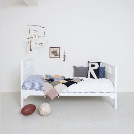#juniorbed | Oliver Furniture