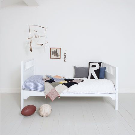 #juniorbed | Oliver Furniture