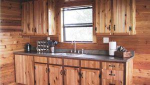Log Cabin Kitchens Backsplash Home Reviews Log Cabin Kitchens
