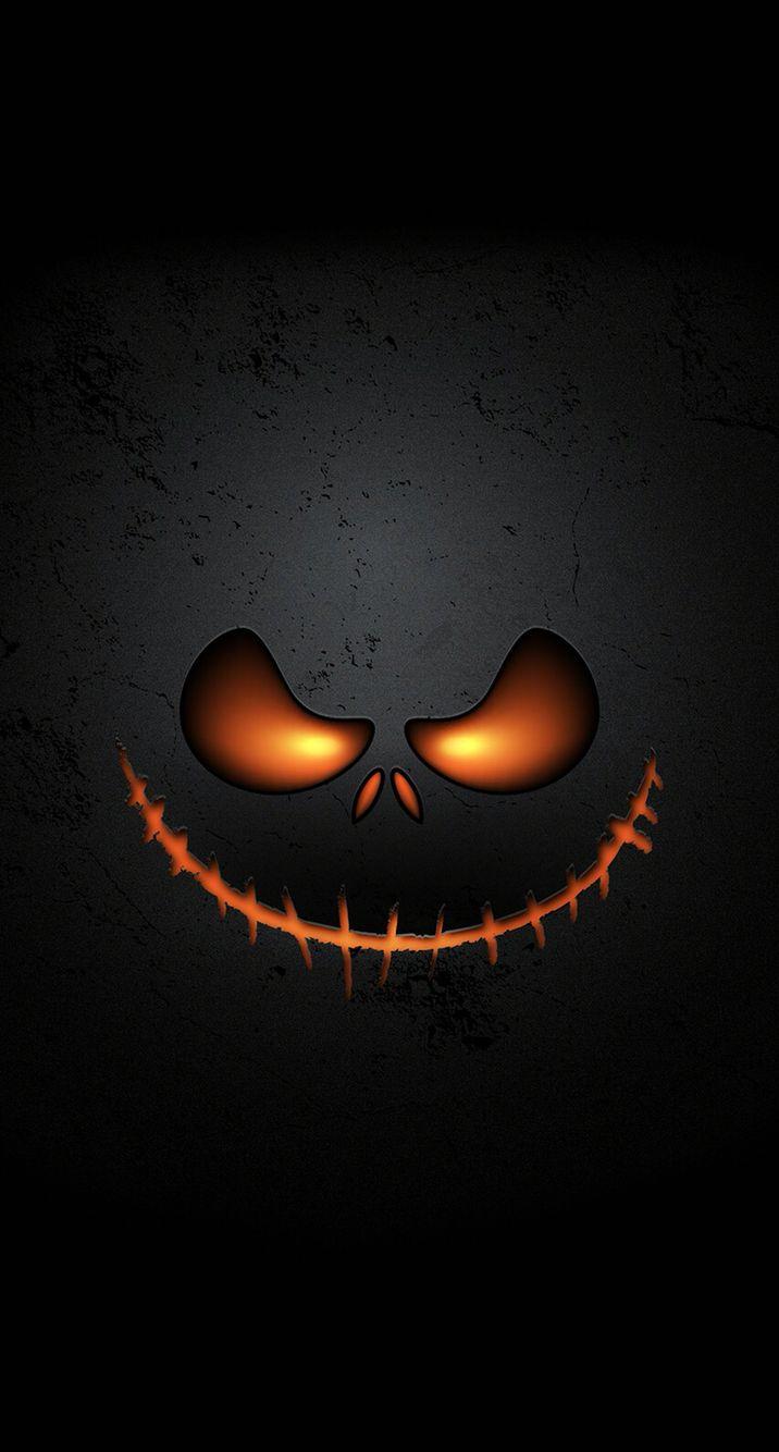 download pumpkin ringtone