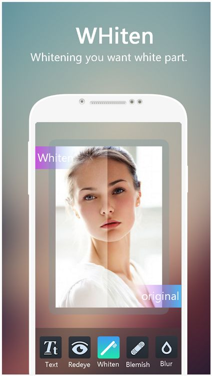 Photo Editor for aNDROID Apk free download