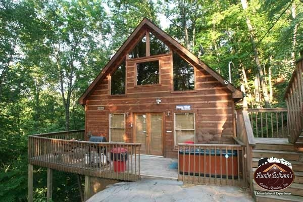 Top 45 ideas about places of interest on pinterest for Gatlinburg cabins for couples