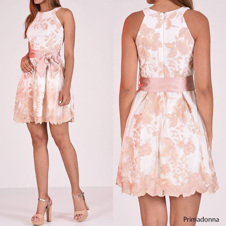 Primadonna patras @primadonnapatr1  2h2 hours ago More  #Mini_dress για μοναδικές εμφανίσεις. Επισκεφτείτε την σελίδα μας στο Facebook > https://www.facebook.com/primadonnapatras …