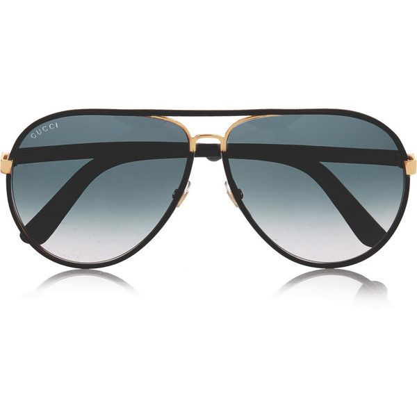 aviator eyewear  17 Best ideas about Gold Aviator Sunglasses on Pinterest
