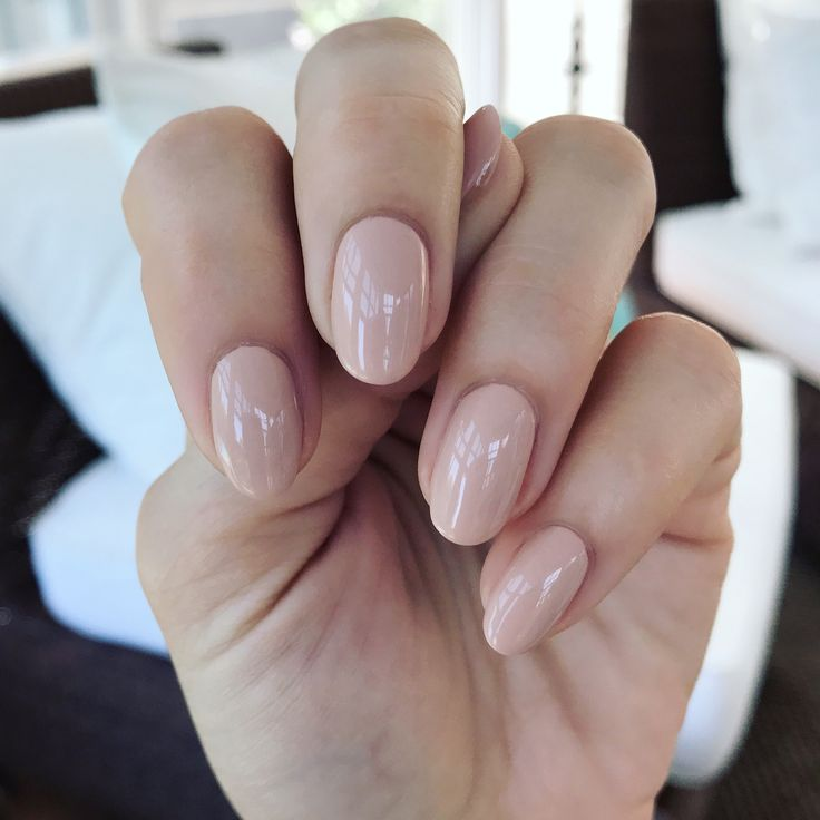 202 best Perfectly Polished images on Pinterest | Gel polish, Nail ...