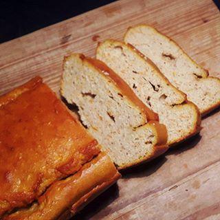 N I E U W R E C E P T ❤🎃 Zoals beloofd staat nu het recept voor deze koolhydraatarme pompoencake online op flowcarbfood.nl. Ideaal voor dit sinterklaasweekend, want ik voegde extra speculaaskruiden toe. Top combi 👌 De directe link naar het recept vind je in m'n profiel! Wie gaat hem maken?? #koolhydraatarm #pompoen #cake ------------ #lowcarb #lchf #lowcarbhighfat #keto #atkins #suikervrij #sugarfree #glutenvrij #glutenfree #healthyfood #healthy #gezond #gezondeten #paleo #pumpkin…
