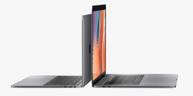 All the disappointments from Apple's MacBook Pro event - http://www.sogotechnews.com/2016/10/28/all-the-disappointments-from-apples-macbook-pro-event/?utm_source=Pinterest&utm_medium=autoshare&utm_campaign=SOGO+Tech+News