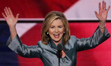 Watch A Trump Surrogate Totally Flip-Flop On Clinton Sex Scandals   Huffington Post