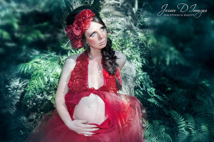 Fantasy Maternity Dark  session - maternity / pregnancy session / photography by jessie d images  I wanted to try something different so I created a darker style fantasy maternity shoot.. it was alot of fun and the expecting mother looks gorgeous