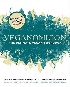 Who knew vegetables could taste so good? Moskowitz and Romero''s newest delicious collection makes it easier than ever to live vegan. You''ll find more than 250 recipes--plus menus and stunning color photos--for dishes that will please every palate. All the recipes in Veganomicon have been thoroughly kitchen-tested to ensure user-friendliness and amazing results. And by popular demand, the Veganomicon includes meals for all occasions and soy-free, gluten-free, and low-fat options, plus…