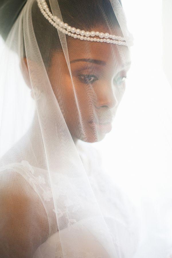 Munaluchi Bride Magazine   South African Wedding   Real Weddings