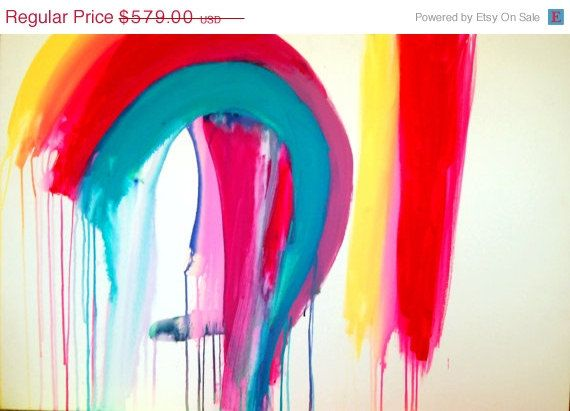 Check out Reduced Price Liquid Rainbow on rebeccaevolkmann