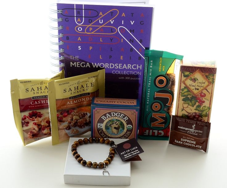 84 best images about get well gift basket ideas on for Unusual get well gifts
