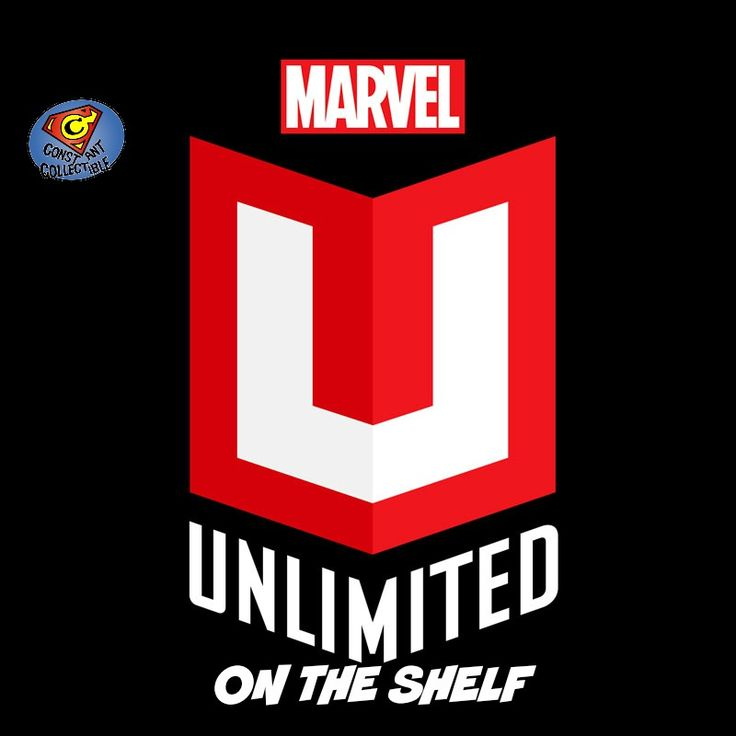 20,000 comics in 2017! Marvel Unlimited, Marvel's digital comics subscription service, is thrilled to announce that Unlimited members now have access to over 20,000 issues of Marvel's classic…