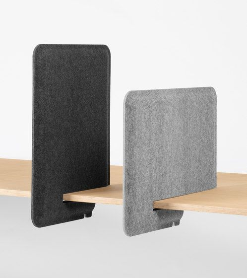 Table dividers | Partitions-Space dividers | AK 93 | De Vorm. Check it out on Architonic