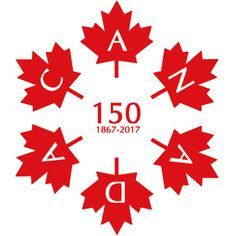 Image result for Canada yard flag
