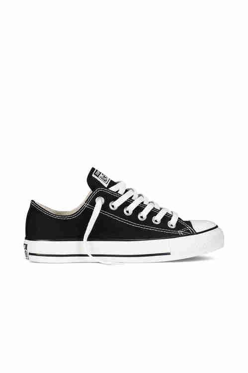 all star femme basses converse noir chaussures accessoires femme
