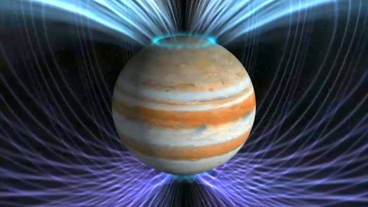 an overview of the planet jupiter Jupiter is a giant planet it is more massive than all other planets combined, and contains about 1/1047 solar masses observed in a telescope, it reveals the characteristics which jupiter joins with the other large planets: jupiter's surface consists of gas the chemical composition of the atmosphere is similar to the one of the.
