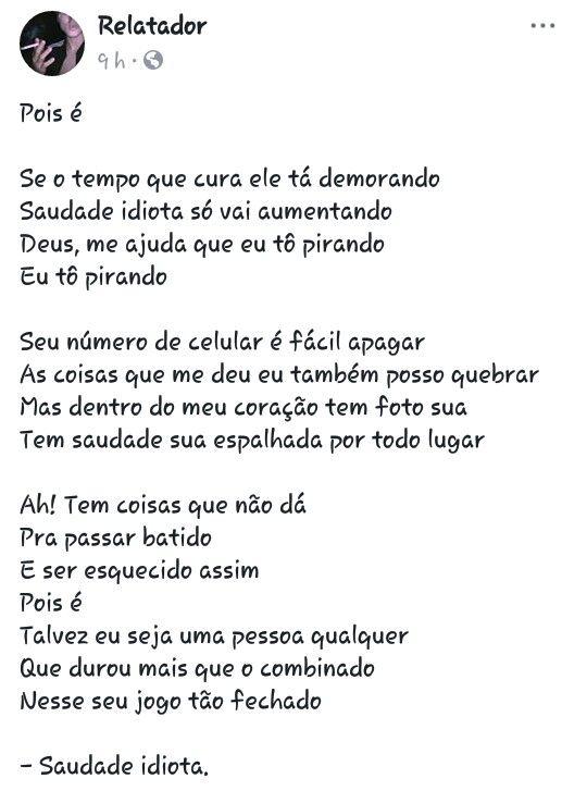 Pin De Katiuscia Vieira Ribeiro Silva Em Textos Que Valem A Pena