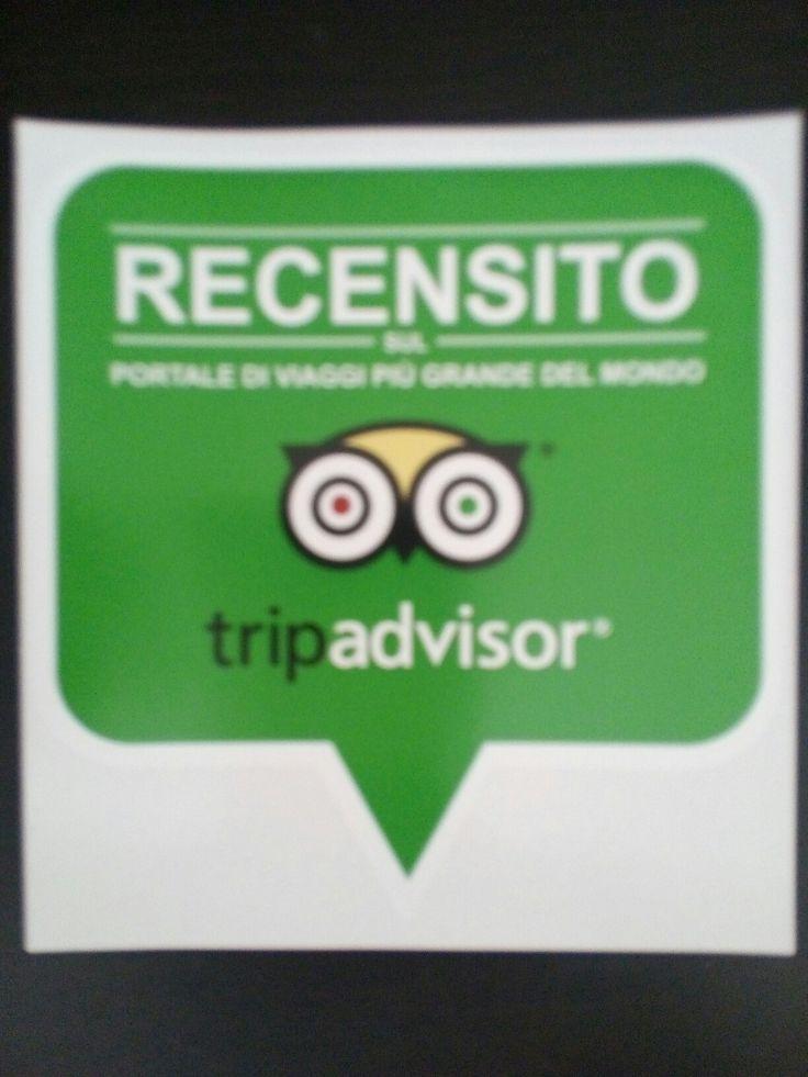 Mc autonoleggio mc Travel  private tour 3333352554.3392316415