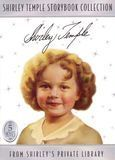 Shirley Temple Storybook Collection [DVD]