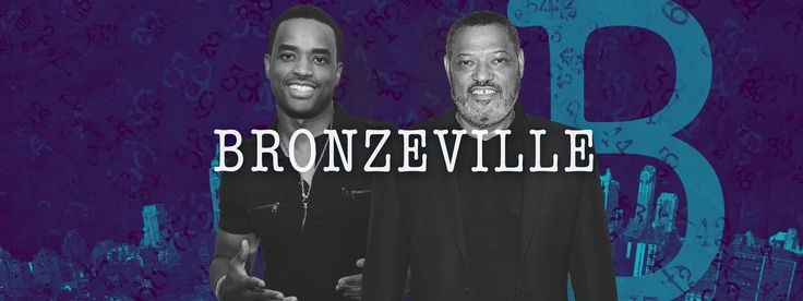 "Check out Episode 2 of the critically acclaimed ""podcast movie"" featuring stars such as Laurence Fishburne, Tika Sumpter & Omari Hardwick in the Larenz Tate's Bronzeville Series, Presented By Toyota USA http://trib.al/sO9bPVi #fashion #style #stylish #love #me #cute #photooftheday #nails #hair #beauty #beautiful #design #model #dress #shoes #heels #styles #outfit #purse #jewelry #shopping #glam #cheerfriends #bestfriends #cheer #friends #indianapolis #cheerleader #allstarcheer #cheercomp…"