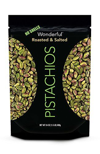 #grocerysale Roasted & Salted Shelled #Pistachios