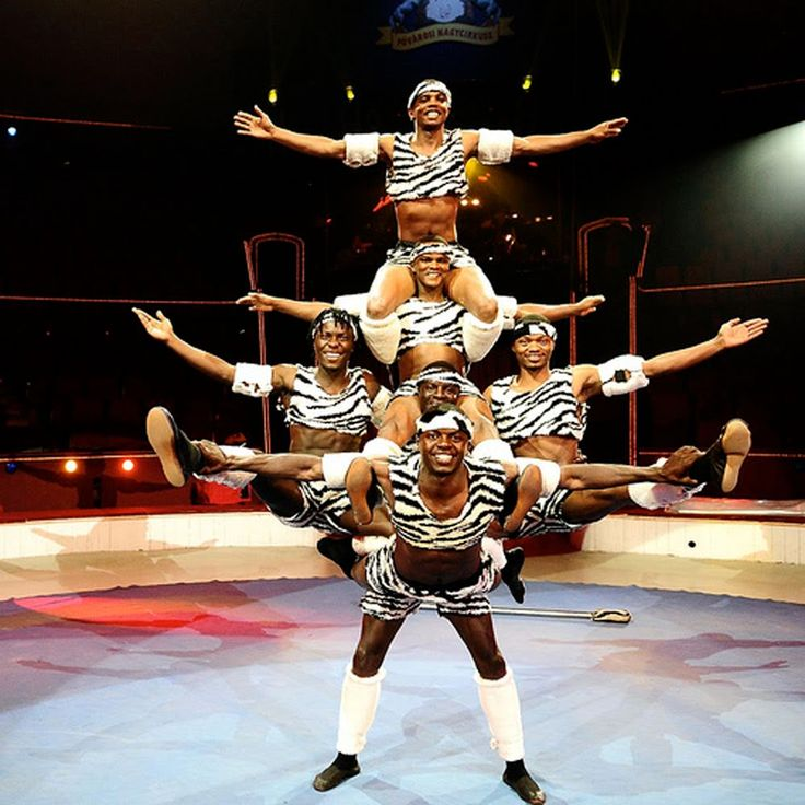 African acrobats will surely entertain your guests with their terrific stunts. Book them for a Pre Wedding Bonfire Night or a Anniversary Celebration. #destinationwedding #weddingz #Sangeet