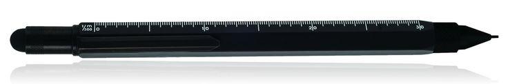 https://www.penchalet.com/fine_pens/mechanical_pencils/monteverde_one_touch_stylus_tool_mechanical_pencil.html