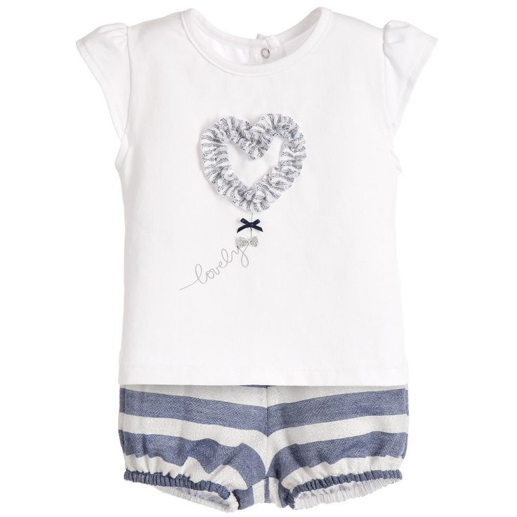 33 best Absorba French Baby Clothes images on Pinterest