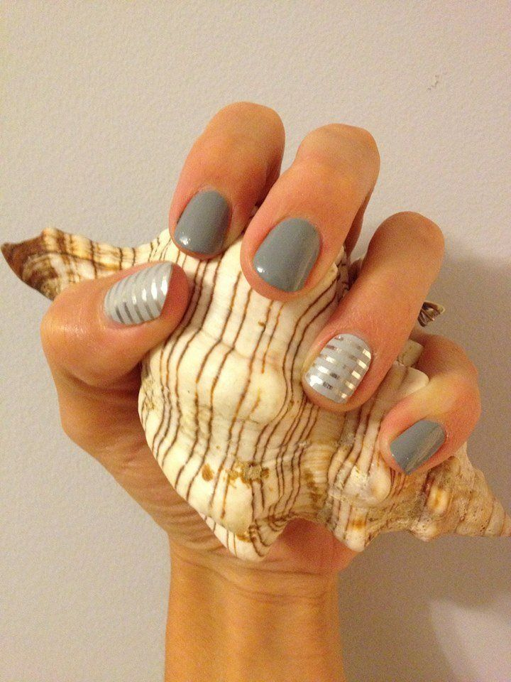 355 best Jamberry Nails images on Pinterest | Jamberry nail wraps ...