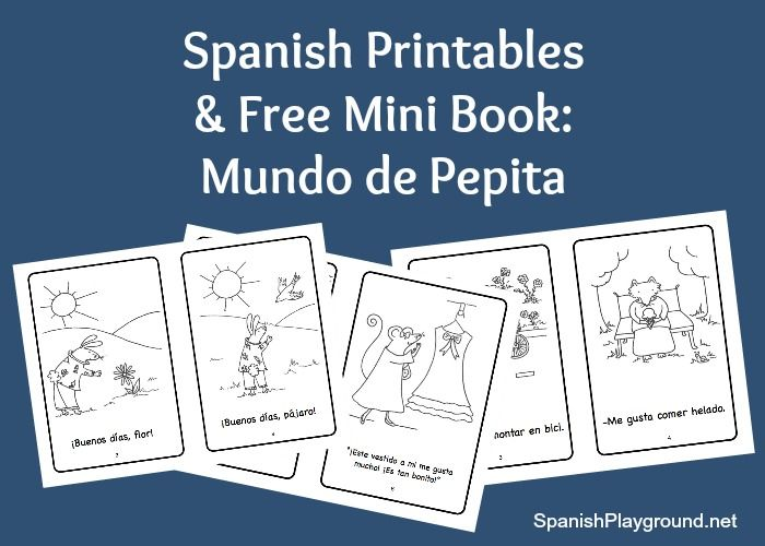 10 Best Spanish Novels to Improve your Spanish -- for All ...