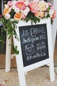 instagram_wedding_05