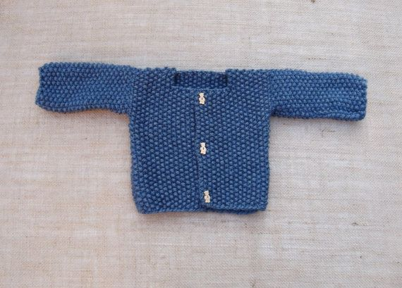 Hey, I found this really awesome Etsy listing at https://www.etsy.com/il-en/listing/228824539/hand-knitted-baby-boy-jacket-cardigan