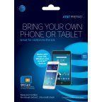 Cell Phones, Unlocked & No-Contract Phones, Prepaid Phones | Walmart.com #PrepaidPhones