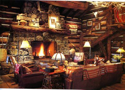 Leff, Double RL Ranch, Colorado01