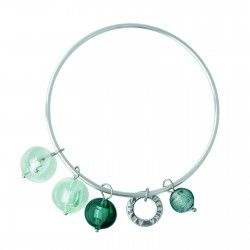 Antica Murrina Loop #Bracelet #jewellery #murano