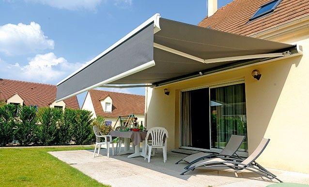 63 best terrasse images on Pinterest Backyard ideas, Decks and