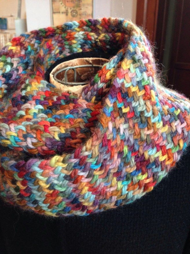 Knitting Loom Stitches : Images about round loom on pinterest knit