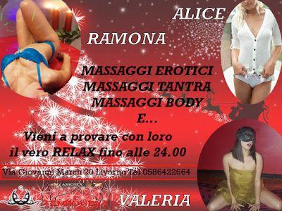 Il Tempio di Eva discipline Olistiche Tantra 0586-422664: Centro Massaggi Tantra Livorno