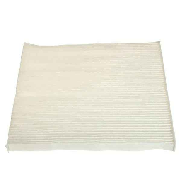 Carbonized Cabin Air Filter for Nissan Altima Maxima Murano Quest 27277 JA00A  Worldwide delivery. Original best quality product for 70% of it's real price. Buying this product is extra profitable, because we have good production source. 1 day products dispatch from warehouse. Fast &...