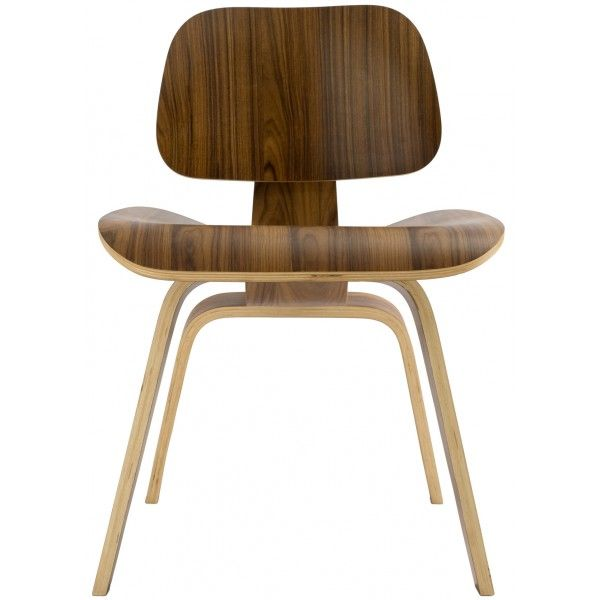 plywood dining chair with wood legs best design made affordable after years of with the medium the original plywood dining