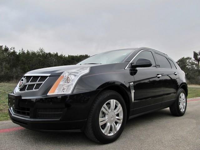 17 Best ideas about Cadillac Srx on Pinterest | Cadillac ...