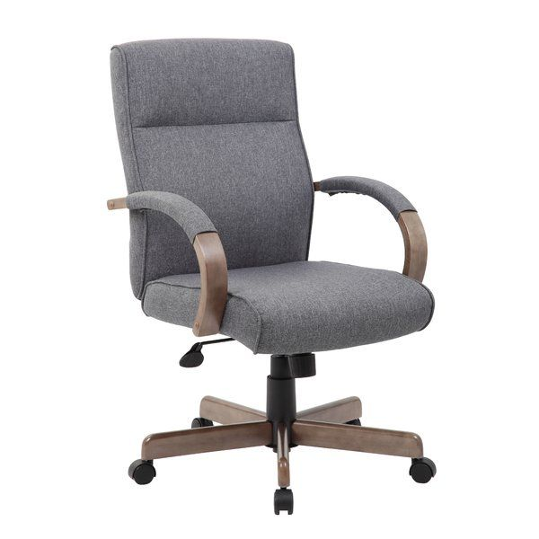 Best 25 Office Chair Without Wheels Ideas On Pinterest