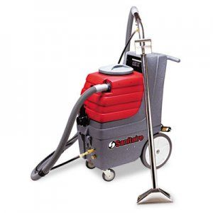 Janitorial and industrial cleaning supplies are the products you need to keep your home and workplace clean.