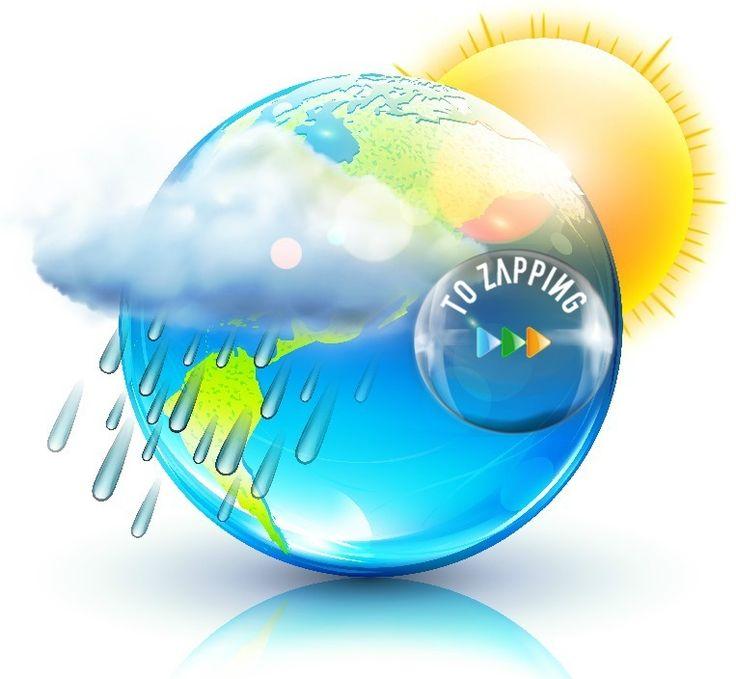 El Tiempo en Europa para mañana. La predicción de el Tiempo en Europa para mañana el pronóstico más fiable con Tozapping.com la previsión más acertada.