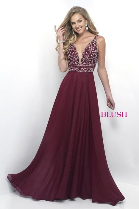 Blush by Alexia 11257 Blush Prom Collection Pure Couture Prom, Dayton, OH 45449, Prom Dresses, Prom 2014