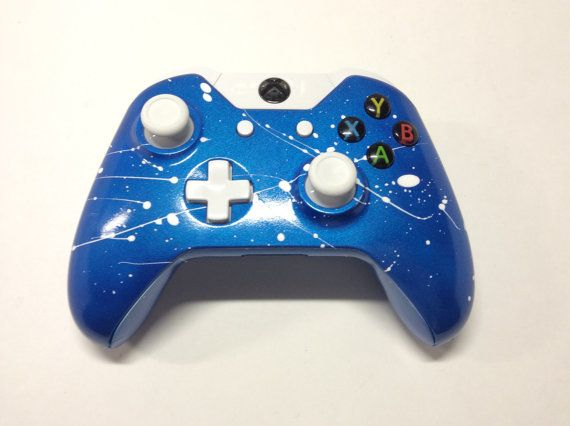 Classic Man Cave Xbox One : Best buy for the man cave images on pinterest